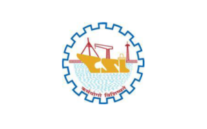 Cochin Shipyard IPO - Price, Subscription, Allotment, Listing, GMP