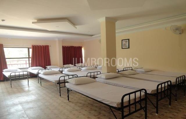 Best Dormitory in Ramakkalmedu