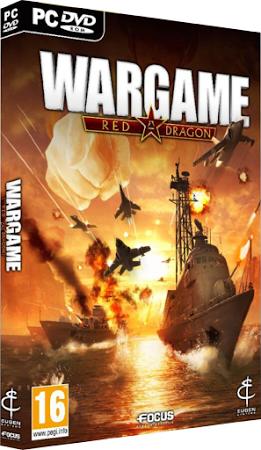 DESCARGAR Wargame Red Dragon – Nation Pack Netherlands Multilenguaje (Español) (PC-GAME