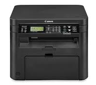 Canon I-SENSYS MF210 Driver Software Download