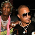 "Ouça ""For The Weeknd""  do Young Thug com T.I."