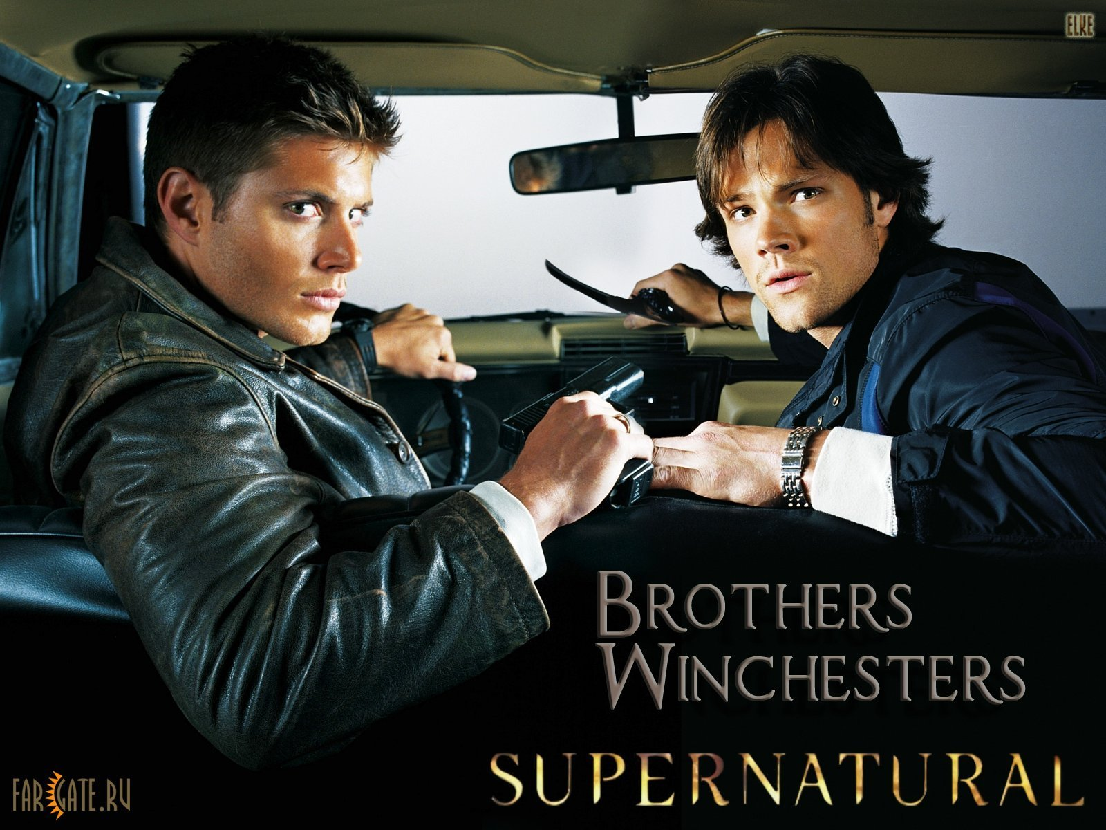 https://3.bp.blogspot.com/-LTxBQlfXIrw/TiiEGCtu-PI/AAAAAAAAAN0/fgRQA0AIRq4/s1600/Supernatural-supernatural-6276085-1600-1200.jpg