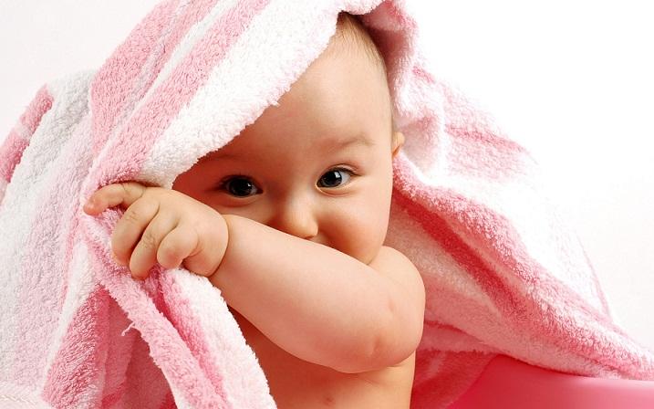 Tips dan Panduan Membuat Nama untuk Bayi Anda