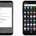 Como instalar o Android 9.0 Pie GSI no Moto G5 (cedric)