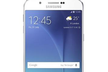 Tips Root Samsung Galaxy Mini Tanpa Pc