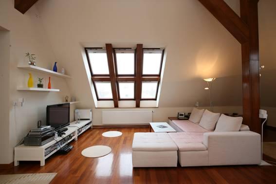 Foto abitazioni interni case for Interni di appartamenti