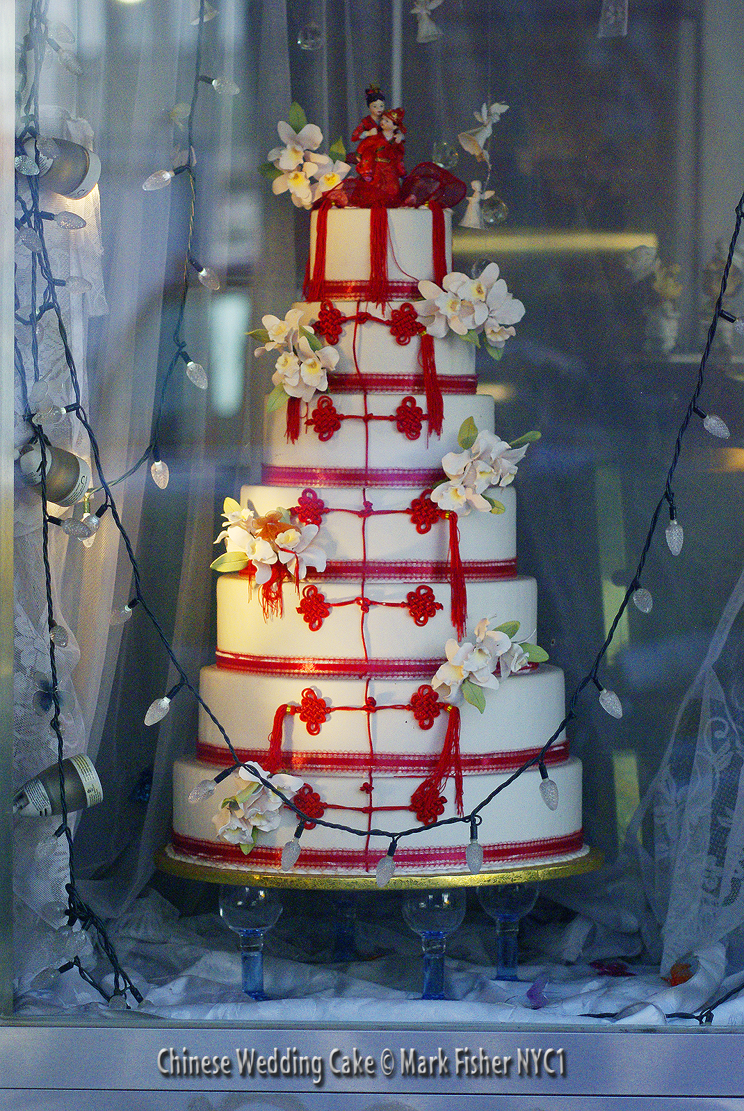 chinese wedding cake codycross photographer e fisher images wedding cake 12662