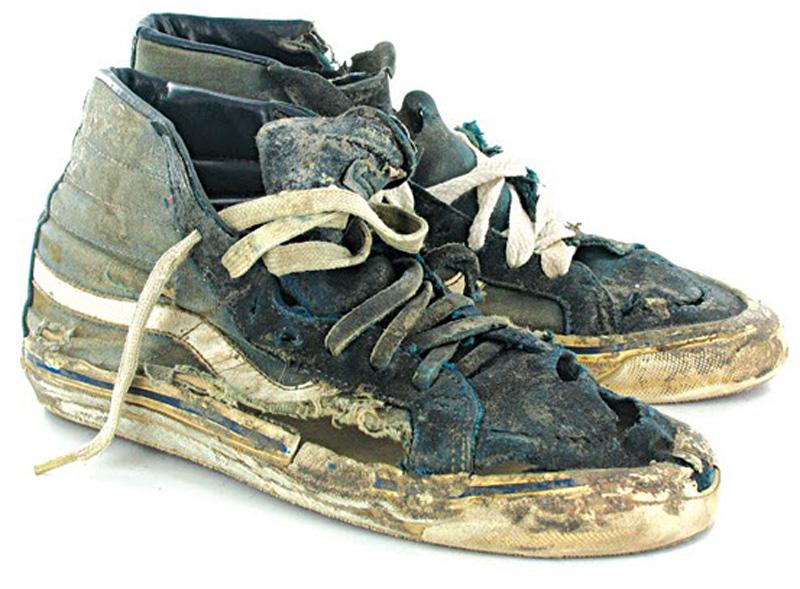 9ff3a0a89b1 73 es Hasta Nk2018 Nike Rebajas Invierno Zapatos Viejos 0wXx7qW4