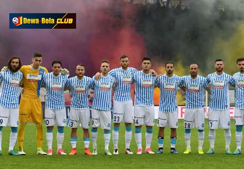 Prediksi Skor Inter Milan VS SPAL 2013 10 September 2017