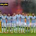 Prediksi Inter Milan VS SPAL 2013 10 September 2017