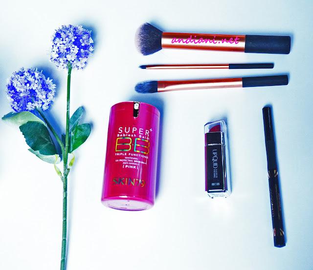 review-skin79-hot-pink-bb-cream-cocok-untuk-kulit-berminyak