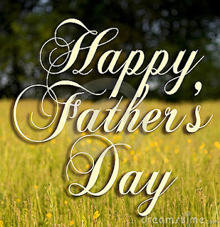 Happy Father's Day 2017 Images