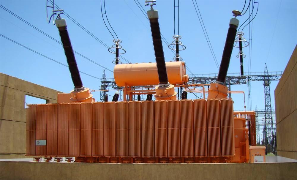 E M F Equation of The Transformer and Voltage Transformer