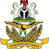 Nigerian Air Force reacts to the alleged invasion of Osun State University by its personnel