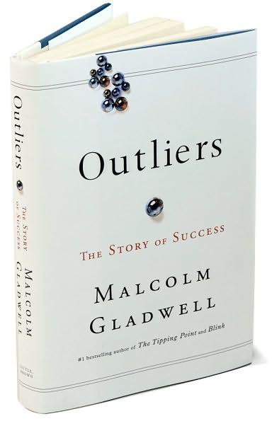 http://3.bp.blogspot.com/-LU8uJDZlibg/TkEvsBLDDWI/AAAAAAAAD3Q/8E9aXyrZn48/s1600/outliers.jpg