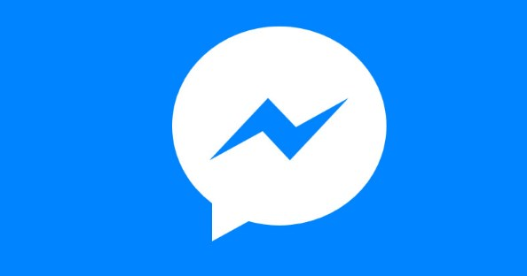 Facebook Messenger App Review