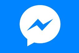 Facebook Messenger Review
