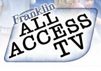 Franklin TV