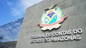 Condenações do TCE ultrapassam a arrecadação anual de Coari