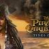 ¡Recluta merodeadores infames para tus poderosos corsarios y domina el océano! - ((Pirates of the Caribbean: ToW)) GRATIS (ULTIMA VERSION FULL PREMIUM PARA ANDROID)