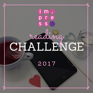 http://linejasmin.blogspot.de/2016/12/impress-challenge-2017.html
