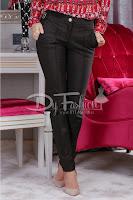pantaloni_eleganti_femei_8