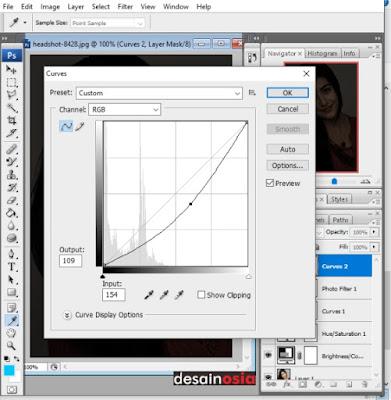 http://www.desainosia.com/2017/02/tutorial-membuat-chocolate-effect-pada-foto.html