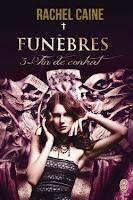 http://lesreinesdelanuit.blogspot.fr/2015/07/funebres-t3-fin-de-contrat-de-rachel.html