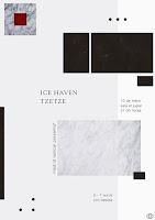 Concierto de Ice Haven y TzeTze en Sala Juglar
