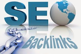 Backlink Dofollow .EDU dan .GOV Dengan Memanfaatkan URL Redirect