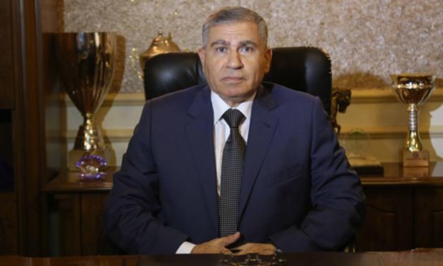 تعاون وزير التموين والتجارة الداخلية مع الوزارت المختلفة لوصول الدعم لكافة مستحقية