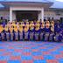 Profil Sekolah SMK Negeri 4 Tanjungpinang