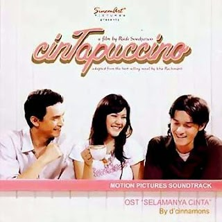 Utopia hujan from ost cintapuccino 2007 itunes plus aac m4a utopia hujan from ost cintapuccino 2007 itunes plus aac reheart