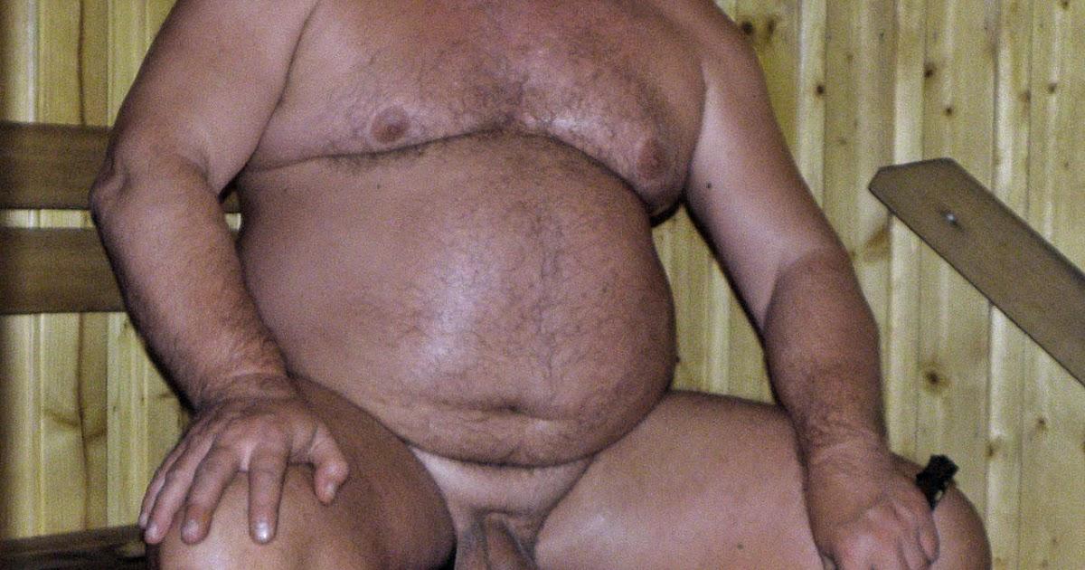 Chubby gay bear shower, amateur milfs in nylon