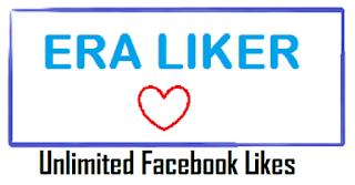 free facebook likes facebook autoliker trick