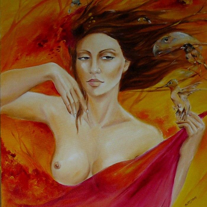 Эмоции и чувства. Iwona Wierkowska Rogowska