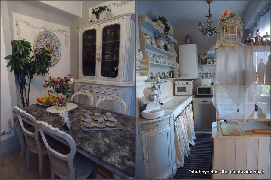 Tende Cucine. Simple Tende Per Cucina Con Mantovana Mantovane ...