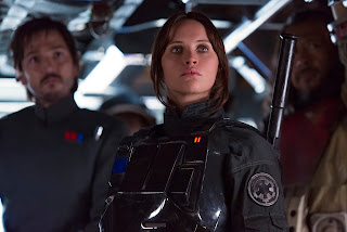Rogue One 3