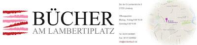 http://www.lambertibuch.de/index.php/veranstaltungen