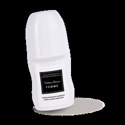 FM 18t Antiperspirant-Deodorant Roll-On