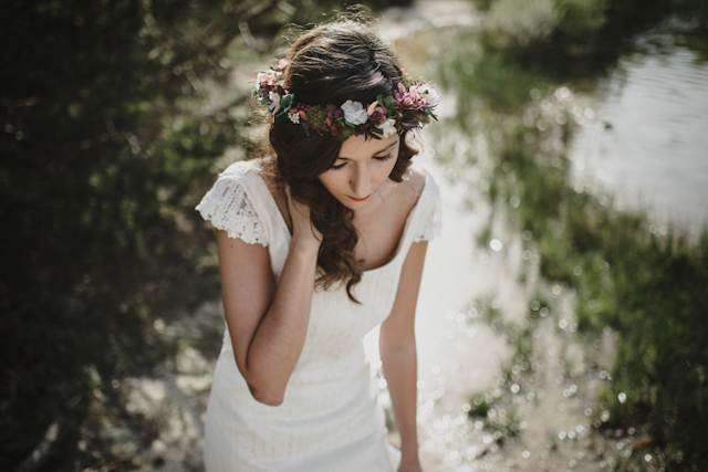 editorial bodas novia otaduy beatriz tudanca