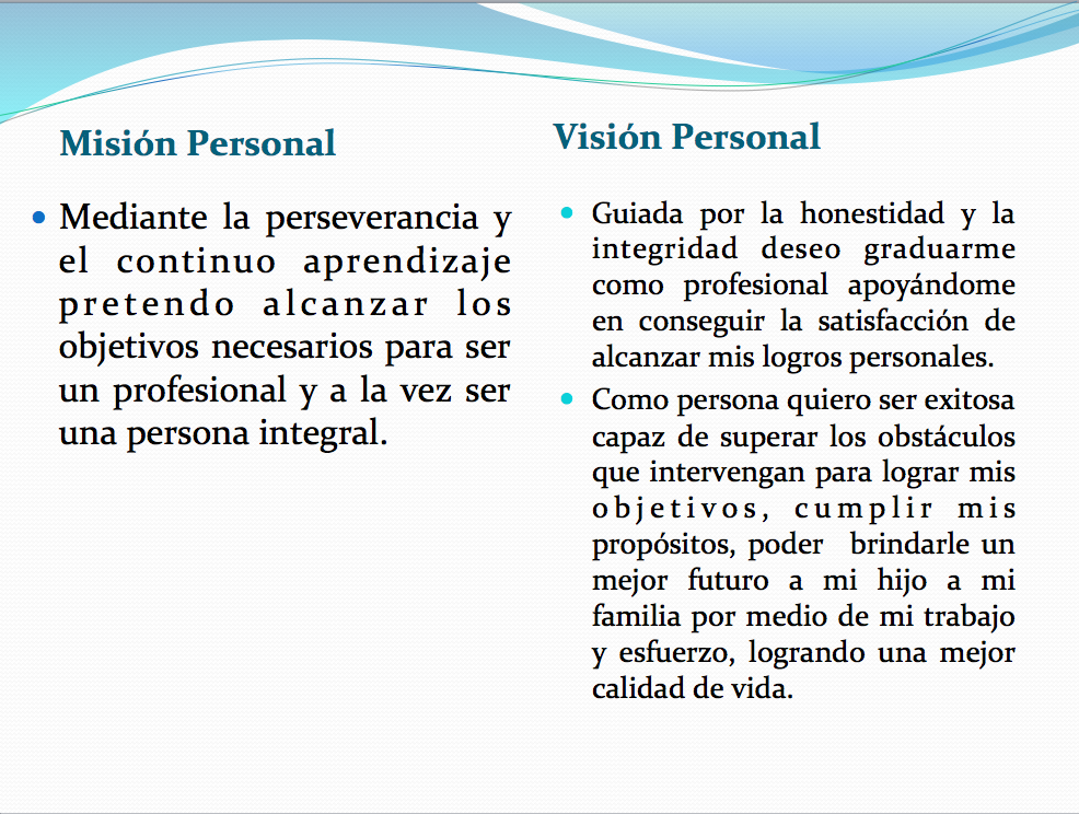 "Vision personals Munzee – Scavenger Hunt » ""Eat. Sleep. Munzee."" Personals!"