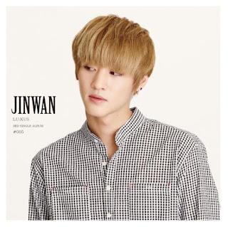 Jinwan