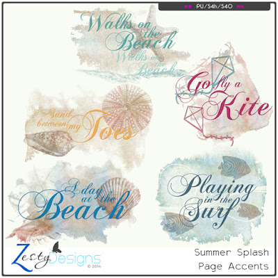 https://www.digitalscrapbookingstudio.com/digital-art/element-packs/summer-splash-page-accents-by-zesty-designs/