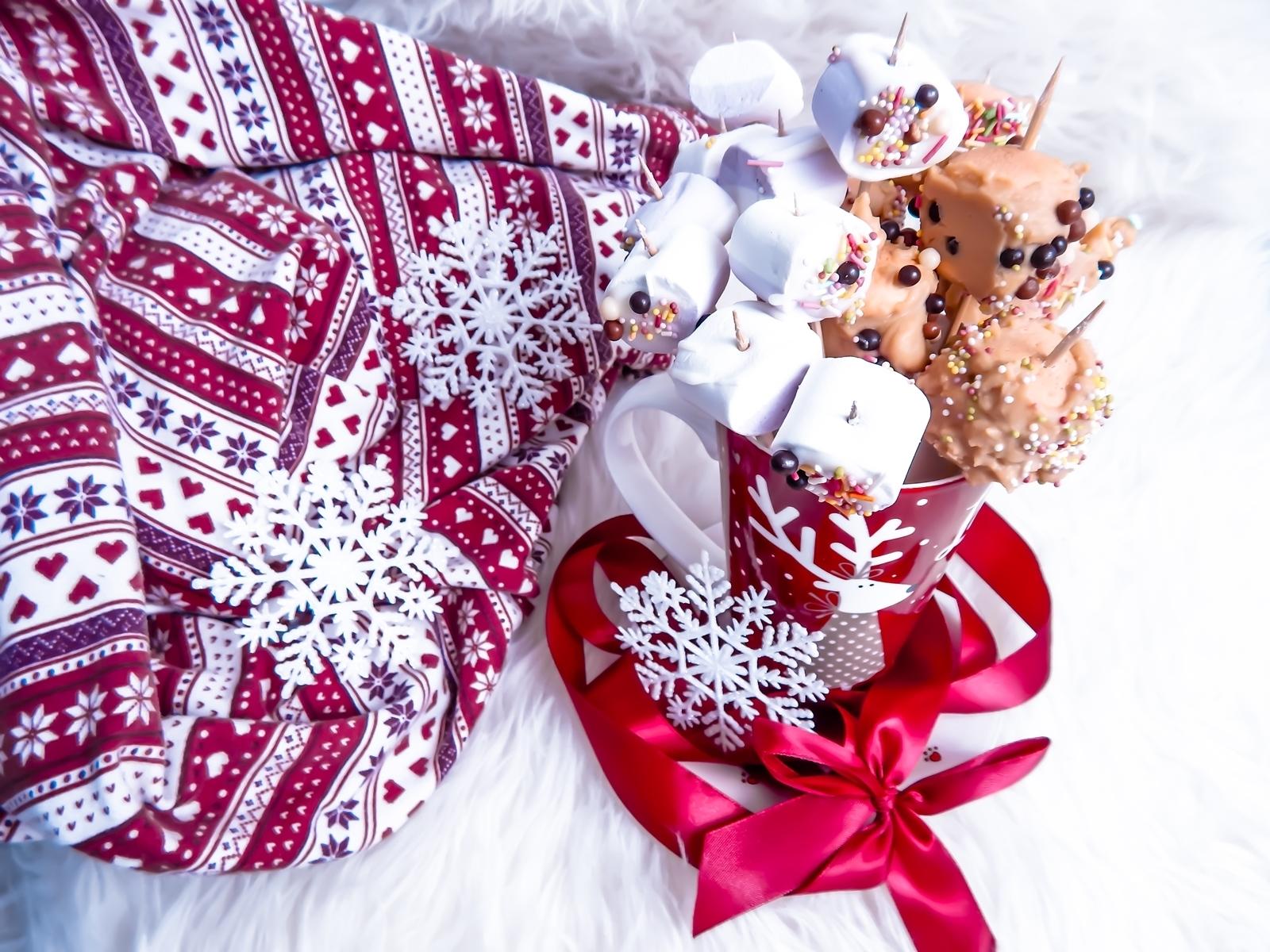 1 melodylaniella cook with 5 prostych pomysłów na świąteczne słodycze bożonarodzeniowe przekąski słodycze w świątecznym klimacie szybkie proste przepisy na desery przekąski słodkości babeczki tarta ciastka pianki