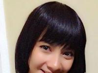 Biodata Pemain Asmara Di Bangku Bajaj Tayang Di SCTV