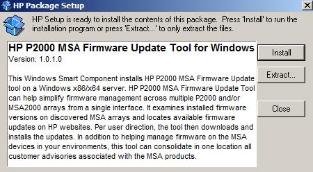 Download P2000 usb driver msa