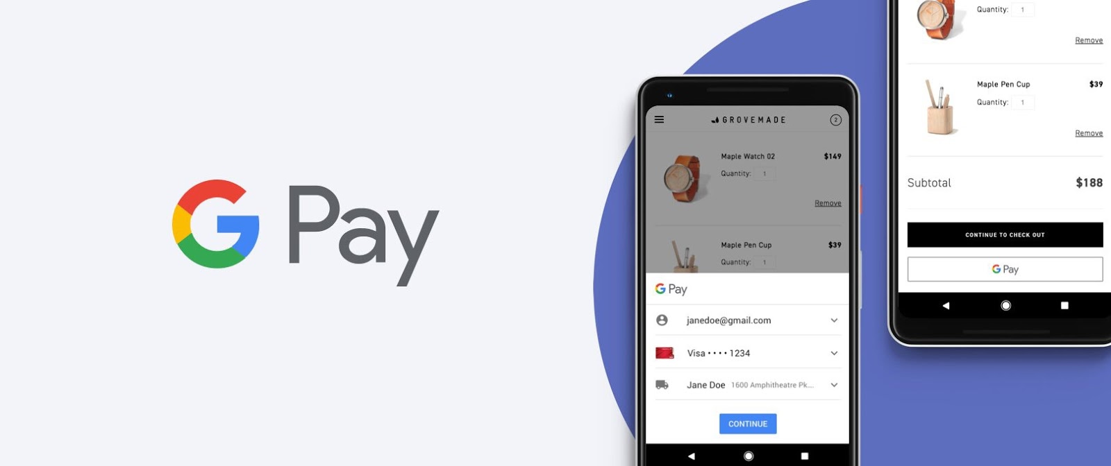 Google-Pay-in-Italia