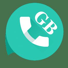GBWhatsApp v6.55 [Triple WhatsApp Mod] Versi Terbaru APK Android
