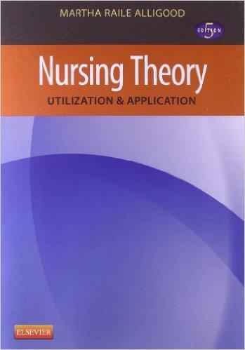 health science research a handbook of quantitative methods pdf